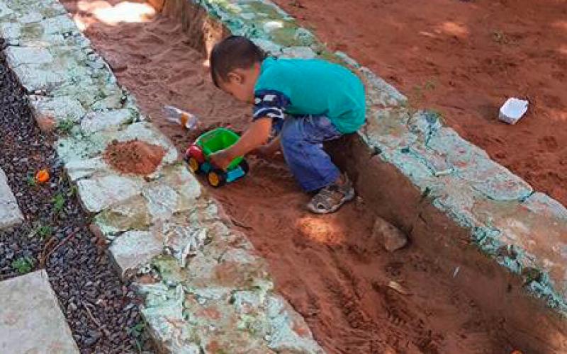 Mensajeros de la Paz repartirá más de 20.000 juguetes este año gracias a nuestra iniciativa