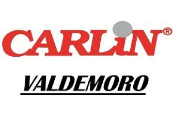 Carlín Valdemoro