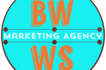 BWWS Marketing Agency