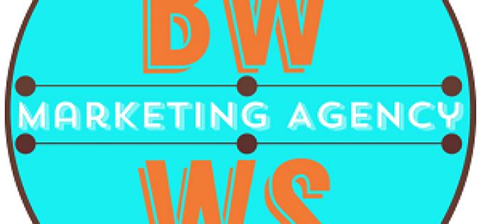 BWWS Marketing Agency