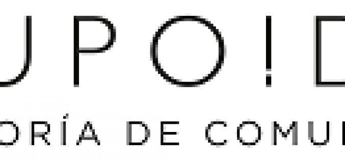 Grupo Idex