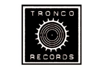 Tronco Records