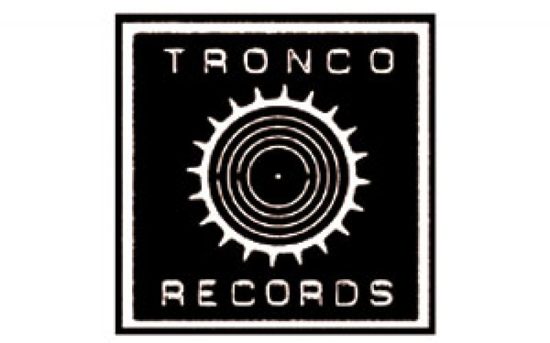 Tronco Records