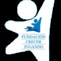 logofundacionWEB