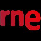 Logo Radio Nacional de España
