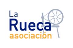 Logo La Rueca Asociación social y cultural