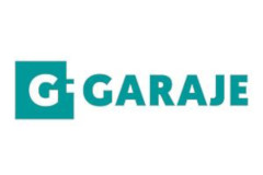 Logo Asociacion Garaje