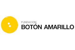 Logo Fundación Botón Amarillo