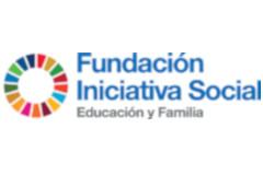Logo Fundacion Iniciativa