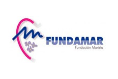 Logo Fundamar El Salvado